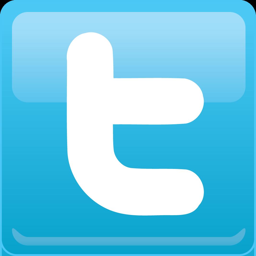 Twitter image icon