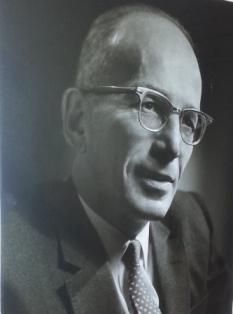 Mark A Levy